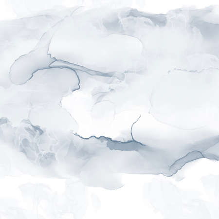 Gray light marble stone texture background Foto de archivo