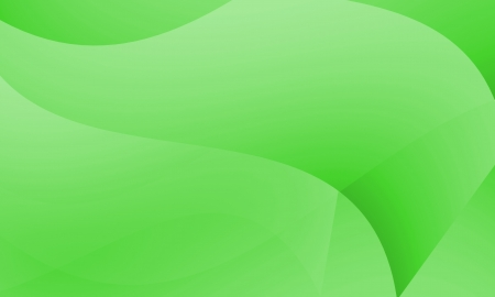 simple background: background abstract green color