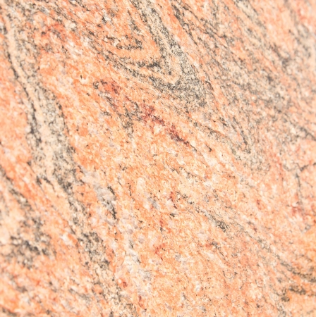 marble stone background and texture photo