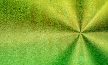 Grunge and retro pattern background