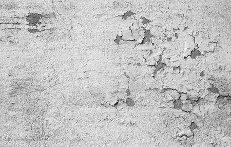 hi res grunge textures and backgrounds for any design. black and white Stock fotó