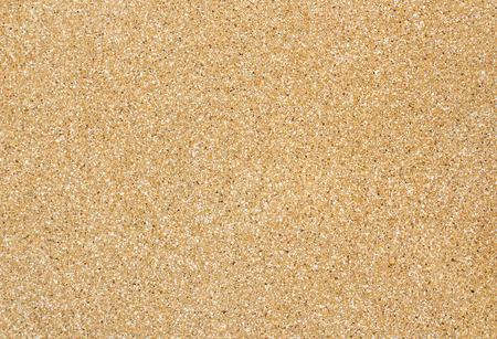 hi res: Hi res stone texture background. Stock Photo