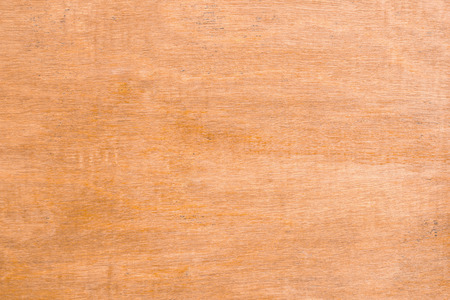 hi res: Hi res old grunge textures and backgrounds