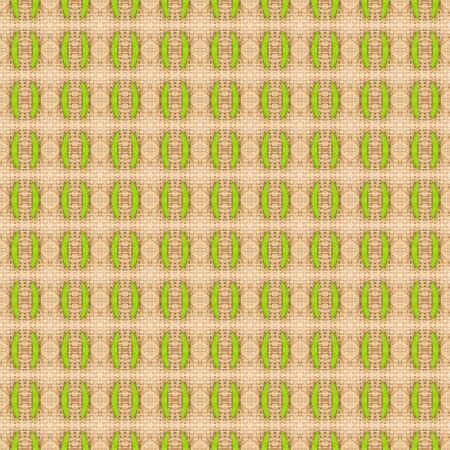 textile  texture: Abstract background and colorful seamless pattern for any design