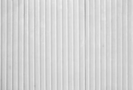 heavy effect: Black and white grunge metal background and texture for any design