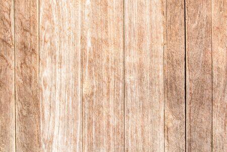 hi res: Hi res wood plank brown texture background