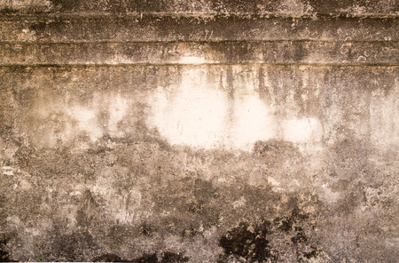 hi res: Hi res old grunge textures and backgrounds for any design