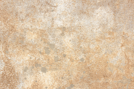 desing: Hi res old grunge textures and backgrounds for any desing