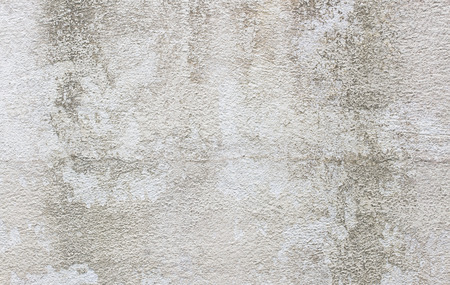 background texture metaphor: Vintage wall background of natural cement or stone old texture as a retro pattern wall. It is a concept or metaphor wall banner, grunge, material, aged, rust or construction.
