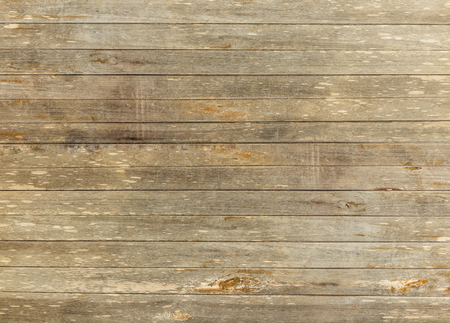 laths: Brown old wood texture and background for any design
