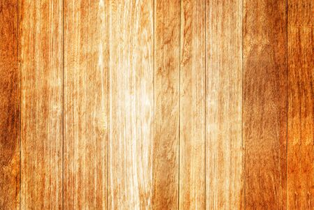 res: Hi res wood plank brown texture background