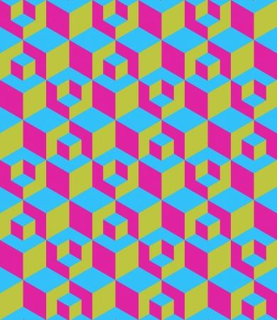 dimension: Dimension box seamless