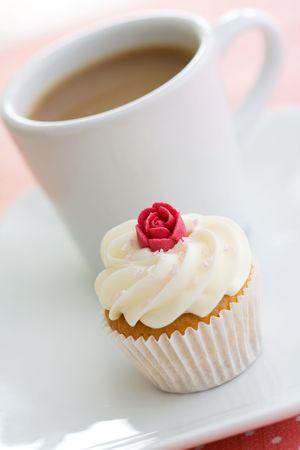 Coffee break Stock Photo - 5255565