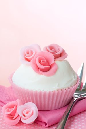 cup cakes: Cupcake