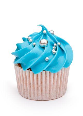 icing: Cupcake