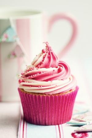 cupcake: Cupcake