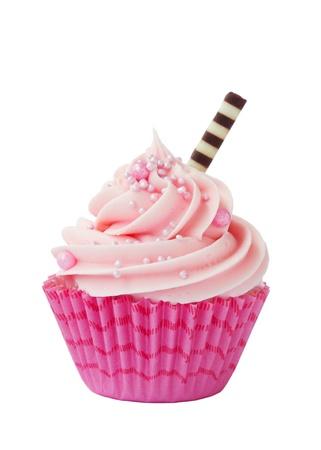 cakes: Cupcake
