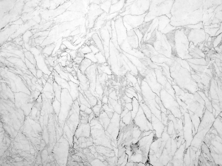 wall rupture black and white background. Stock Photo
