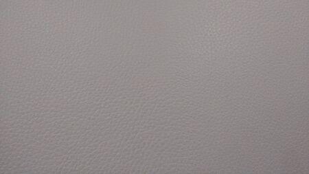 Leather Texture Reklamní fotografie
