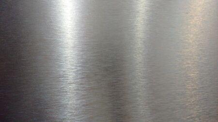 Metallic texture Reklamní fotografie