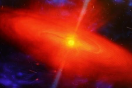 the big bang: the big bang