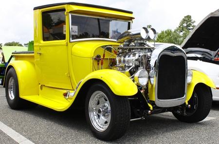 Car Hauler Images & Stock Pictures. Royalty Free Car Hauler Photos ...