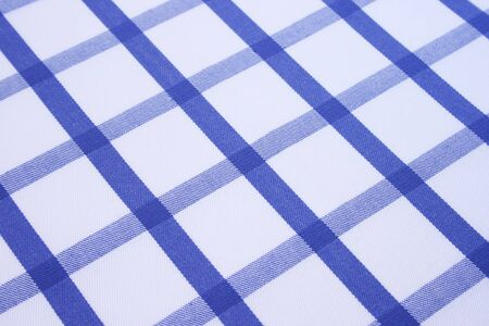 Texture of  cotton fabric as abstract background. Stock Photo - 13448680