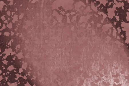Abstract background with pinkl pattern. photo