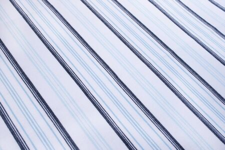 Texture of  kitchen towel as abstract background. photo