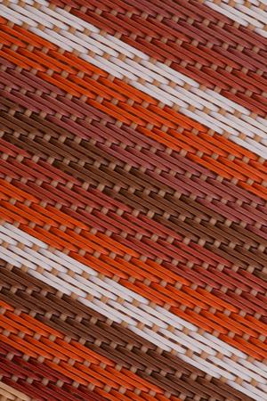 silicon: Textura mantel de silicio fondo, imagen de primer plano para.
