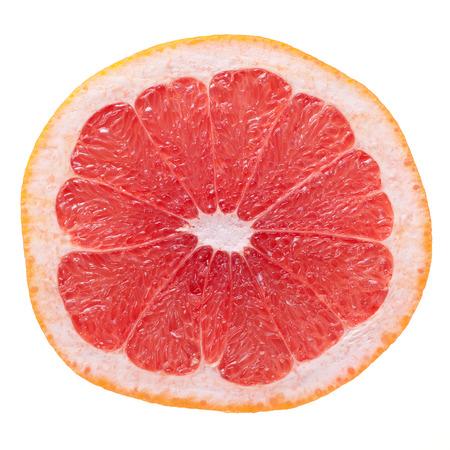 グレープ フルーツ