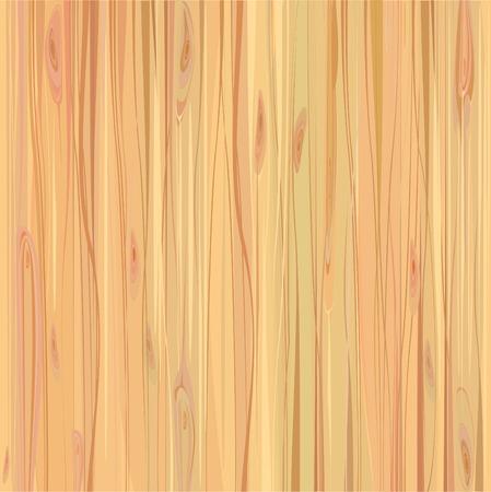 floor tiles: Wooden texture.