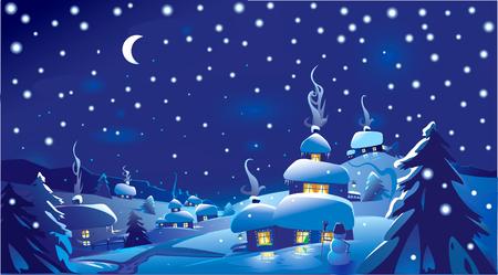 blizzard: Frohe Weihnachten! Frohes neues Jahr!!!