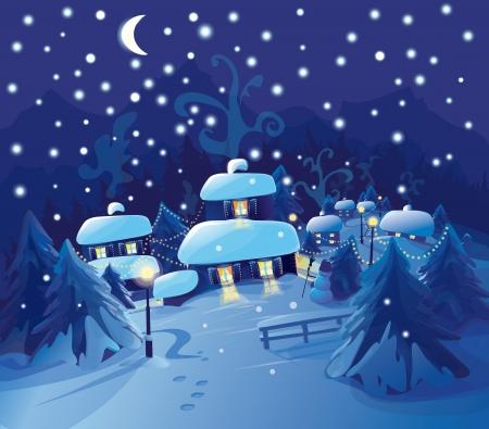 yuletide: Merry Christmas! Happy New Year!!!