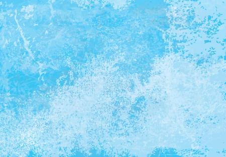 ice: ice background