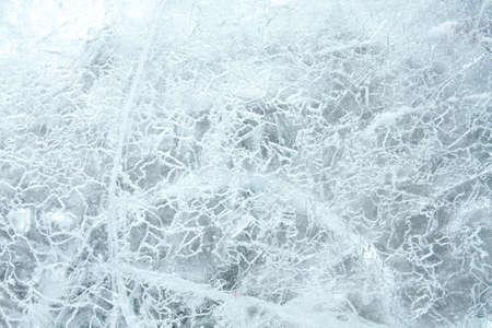 ice texture:  Texture of  ice  Stock Photo