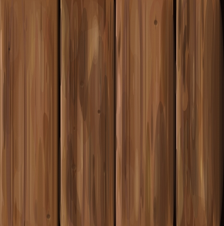 woody: Wooden texture in brown colors