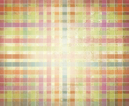 Vector texture with checked pattern  Vector
