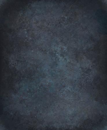 eisw  rfel schwarz: Schwarz Grunge-Textur Hintergrund.