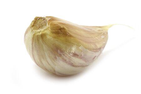 garlic clove: Garlic сlove