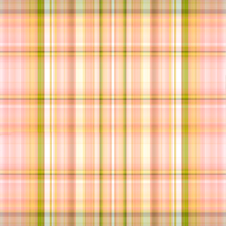 transverse: Abstract background of colored longitudinal and transverse lines - pattern for cotton and linen fabrics. It can be used for clothes, kitchen towels and napkins, handkerchiefs, linens.