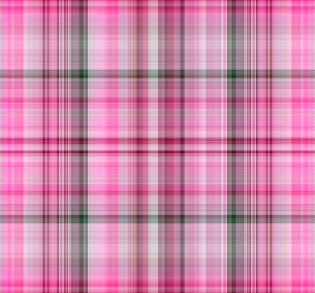 transverse: Abstract pink background of colored longitudinal and transverse lines - pattern for cotton and linen fabrics. It can be used for summer and spring clothes, kitchen towels and napkins, handkerchiefs, linens.