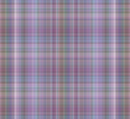 transverse: Abstract lilac background of colored longitudinal and transverse lines - pattern for cotton and linen fabrics. It can be used for summer and spring clothes, kitchen towels and napkins, handkerchiefs, linens. Stock Photo