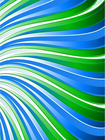 Abstract background. Vector illustration. illustration