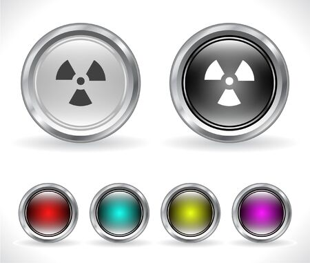 Buttons for web. Stock Photo - 7862134