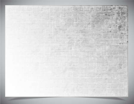 abstract light grunge background Stock Photo - 14648201