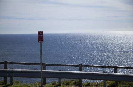 byron: Byron Bay