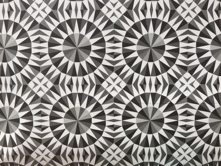 hope: Black And White Stock Photo