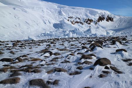 The Putorana Plateau (Russian: The Putorana Plateau, translit. Plato Putorana) or The highest mountain in the range is Mount Kamen which stands 1,700 m (5,600 ft) above sea level.
