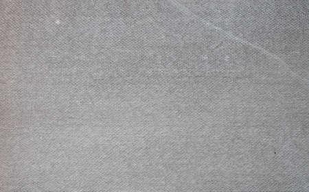 schist: Grey concrete slate schist texture. Tiled. Vintage effect